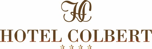 Htel Restaurant Colbert  Tananarive